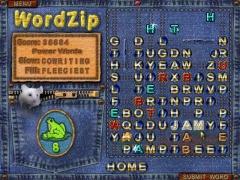 WordZip
