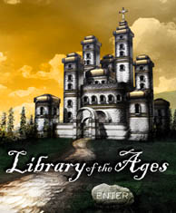 Try Library of Ages